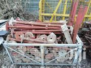 Scaffolds/Jack Base/Acro Jack /Props/Walls | Other Repair & Constraction Items for sale in Central Region, Awutu-Senya