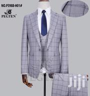 Men's Suit for All Occasion | Clothing for sale in Eastern Region, New-Juaben Municipal