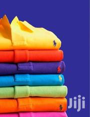 Polo N Lacoste | Clothing for sale in Greater Accra, Accra Metropolitan