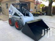 Amara Machinery And Equipment | Heavy Equipment for sale in Greater Accra, Tema Metropolitan
