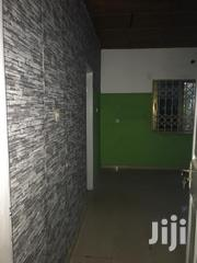Neat and Spacious Gated Two Bedroom Apartment for Rent at Spintex Road | Houses & Apartments For Rent for sale in Greater Accra, Accra Metropolitan