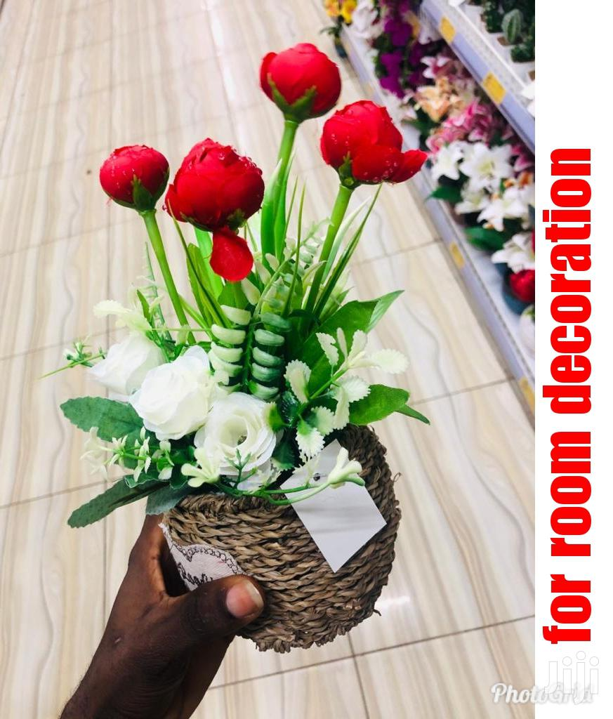 QUALITY Flowers | Home Accessories for sale in Tema Metropolitan, Greater Accra, Ghana