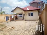 Three Bedrooms House For Sale | Houses & Apartments For Sale for sale in Greater Accra, Ga East Municipal