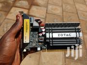 Zotac GT630 4gb Nvidia Gaming Card | Computer Hardware for sale in Ashanti, Kumasi Metropolitan