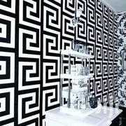 3D Wallpapers | Home Accessories for sale in Ashanti, Kumasi Metropolitan