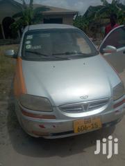 Daewoo Kalos 2005 1.4 SX   Cars for sale in Ashanti, Kumasi Metropolitan