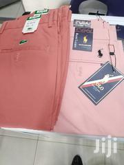 Polo N Lacoste Shorts | Clothing for sale in Greater Accra, Adenta Municipal
