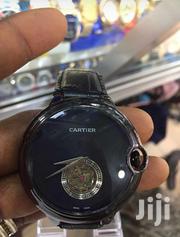 Original Leather Cartier | Watches for sale in Ashanti, Kumasi Metropolitan