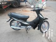 Honda 2014 Black   Motorcycles & Scooters for sale in Northern Region, Tamale Municipal