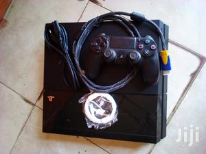 Neat Ps4 Loaded With Latest Games | Video Game Consoles for sale in Greater Accra, Accra New Town