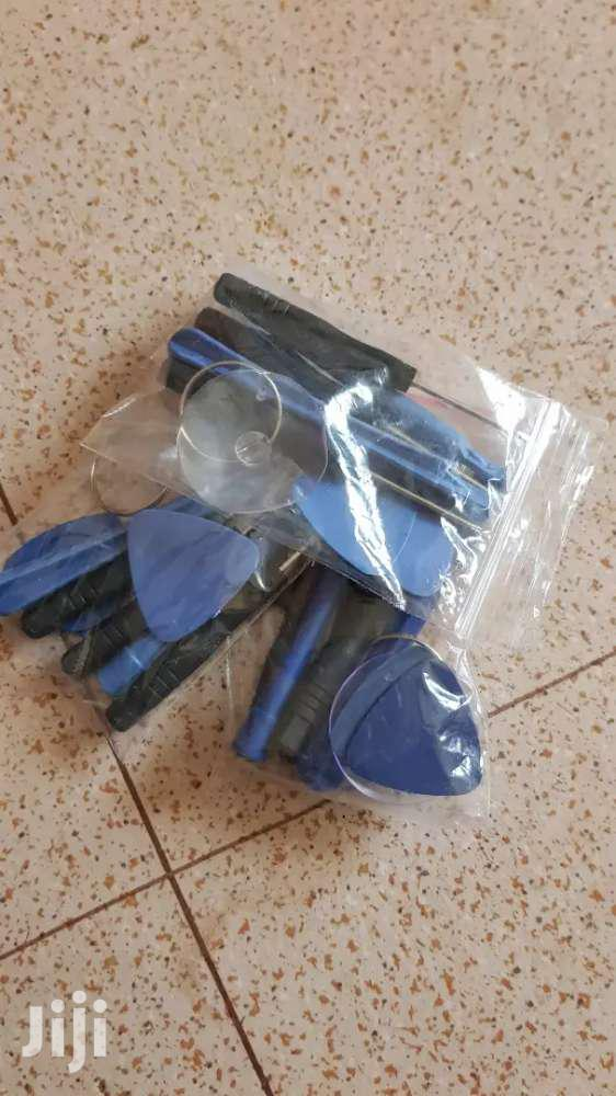 Repair Tool Kits 8 In 1 | Hand Tools for sale in New-Juaben Municipal, Eastern Region, Ghana