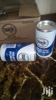 Magic Shaving Powder | Makeup for sale in Greater Accra, Ga West Municipal