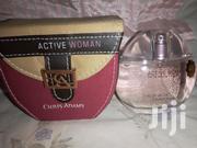 Chris Adams Women's Pencil 80 ml | Fragrance for sale in Central Region, Awutu-Senya