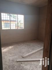 Executive 3 Bedroom House For Sale | Houses & Apartments For Sale for sale in Greater Accra, Ga West Municipal