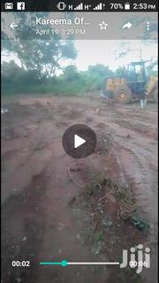 A Plot for Sale   Land & Plots For Sale for sale in Ashanti, Offinso Municipal
