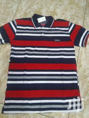 Lacoste For Men | Clothing for sale in Greater Accra, Ga South Municipal