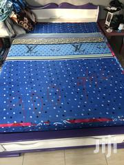 Double Bed | Furniture for sale in Greater Accra, Odorkor