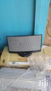 Bose Sound Dock   Audio & Music Equipment for sale in Brong Ahafo, Sunyani Municipal