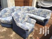 Sofa Chair | Furniture for sale in Greater Accra, Akweteyman