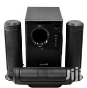6030 Era Ear Bluetooth Home Theatre | Audio & Music Equipment for sale in Greater Accra, Teshie-Nungua Estates