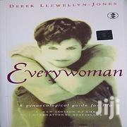 Everywoman | Books & Games for sale in Greater Accra, Airport Residential Area