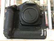 Canon 5D Mark Lll | Photo & Video Cameras for sale in Ashanti, Kumasi Metropolitan