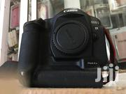 Canon 5D Mark Ll | Photo & Video Cameras for sale in Ashanti, Kumasi Metropolitan