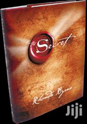 The Secret By Rhonda Bryme | Books & Games for sale in Greater Accra, Airport Residential Area