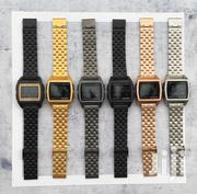 Nixon Watch | Watches for sale in Ashanti, Kumasi Metropolitan