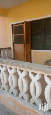 2 Bedroom Self Contained   Houses & Apartments For Rent for sale in Central Region, Awutu-Senya
