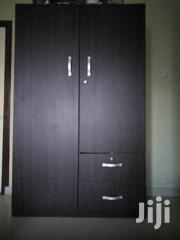 Cabinet For Room | Furniture for sale in Greater Accra, Nungua East