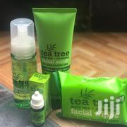 Tea Tree Products | Skin Care for sale in Greater Accra, Tema Metropolitan