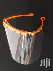 Face Shield | Safety Equipment for sale in Greater Accra, East Legon