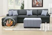 Living Room Sofa Furniture   Furniture for sale in Ashanti, Kumasi Metropolitan