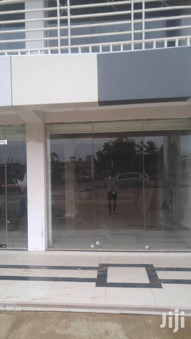 Shop Arround Westhills - Mall | Commercial Property For Rent for sale in Ga South Municipal, Greater Accra, Ghana