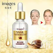 Images Snail Serum | Skin Care for sale in Greater Accra, Dansoman