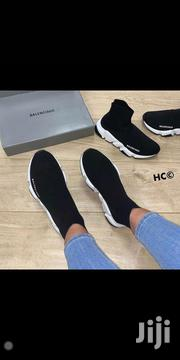 Balenciaga | Shoes for sale in Greater Accra, Accra Metropolitan