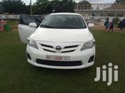 Toyota Corolla 2013 White   Cars for sale in Ashanti, Kumasi Metropolitan