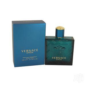 Versace Men's Spray 100 Ml   Fragrance for sale in Greater Accra, Ashaiman Municipal