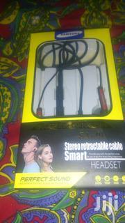 Headset   Headphones for sale in Greater Accra, Adabraka