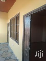 Executive 2bedroom Apartment at Block Castle | Houses & Apartments For Rent for sale in Greater Accra, Odorkor