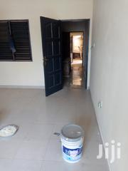 1 Bedroom Apartment Chamber & Hall | Houses & Apartments For Rent for sale in Greater Accra, Ga South Municipal