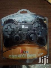 Wired PC Game Controllers | Accessories & Supplies for Electronics for sale in Greater Accra, Ga East Municipal