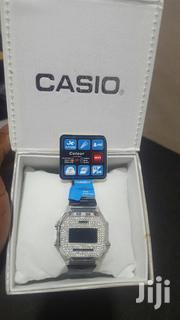 Original Casio Ice Watch | Watches for sale in Greater Accra, East Legon