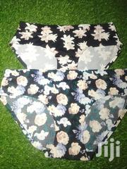 New Uk Panties   Clothing for sale in Greater Accra, Accra Metropolitan