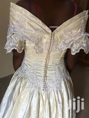 Wedding Gown | Wedding Wear for sale in Eastern Region, New-Juaben Municipal