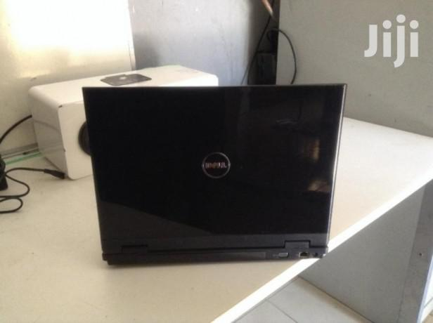 Laptop Dell Vostro 1520 3GB Intel Core 2 Duo HDD 250GB | Laptops & Computers for sale in Accra Metropolitan, Greater Accra, Ghana