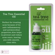 Tea Tree Oil | Skin Care for sale in Greater Accra, Achimota