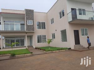 Luxurious 4 Bedroom House At Airport Hills For Sale | Houses & Apartments For Sale for sale in Greater Accra, Accra Metropolitan
