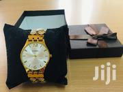 Watches Available For Sale | Watches for sale in Ashanti, Kumasi Metropolitan